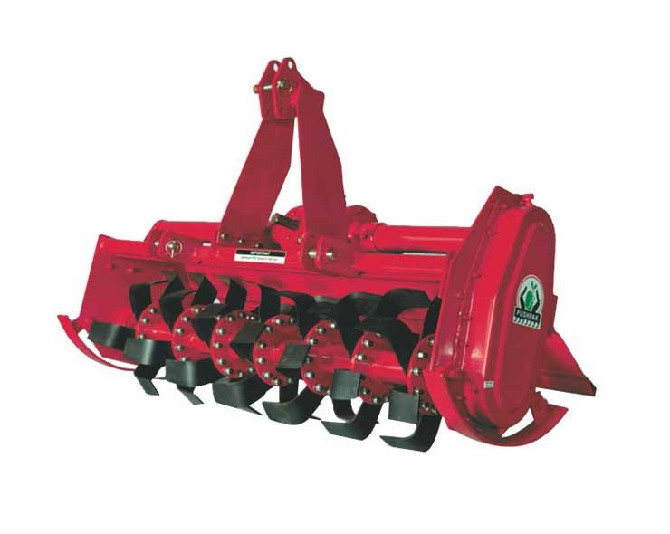 Pushpak Multi Speed Rooter