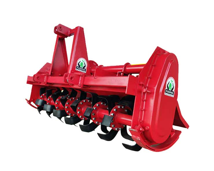 Super Heavy Duty Rooter